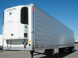 Applications - Cold-Plus First Zeroemissions Transport Refrigeration Unit Unveiled By Enow Hitech Truck Refrigeration Service Inc Van Buren Ar On Truckdown Morgue Unit For Coffin Transport Kugel Medical Stock Photo Image Of 101206094 Electric Reefer Vans Sustainable Urban Delivery Noidle Tr350 Mufacturerstransport China Tri Axle 45ton Refrigerated Semi Trailer With Thermo King Box Fresh 2015 Isuzu Nqr Bakersfield Ca Lvo Fh 520 Refrigerated Trucks Sale Reefer Truck Pulleyn Buys 16 Units From Carrier