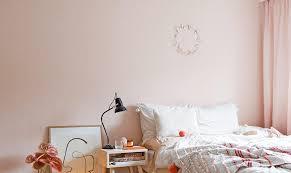 farbfreude danielas schlafzimmer in i kolorat