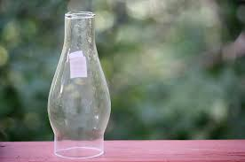 Oil Lamp Chimney Glass Replacement by Oil Lamp Chimney Glass Lamp Globes Red Hill General Store