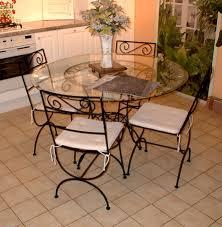 table et chaises de cuisine chez conforama table chaise conforama gallery of table de jardin places en