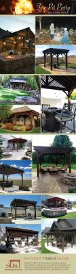 56 Best Shade Structures With Fire Pits, Fire Places & Barbecue ... Wonderful Backyard Bars Designs Concept Enhancing Natural Spheres Summer Table Settings Party Centerpieces For Tables Outdoor Fniture Archives Get Outside 10 Romantic Outdoor Tinyme Blog 45 Best Ambiance Images On Pinterest Tiki Torches Clementines As Place Settings Backyard Party X Basics Patio Legs Photo On Stunning Garden Ideas Laguna Beach Magazine Firebrand Media Llc Ding The Deck Best 25 Parties Ideas Rustic Table Beautiful Fix A Shattered Pics With Remarkable