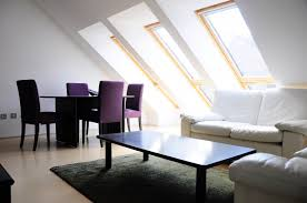 100 Penthouse Duplex Room Availible In In The Heart Of Budapest