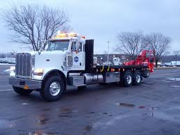 Truck Rentals: March 2017 How Big Is New York State Sparefoot Moving Guides Cgrulations To Bridget Hubal Burt Crane Rigging Albany Ny 12 Inrstate Av Industrial Property For Lease By Goldstein Buick Gmc Of A Saratoga Springs Schenectady Superstorage Home Facebook Truck Rental In Brooklyn Ny Best Image Kusaboshicom North Wikipedia Much Does A Food Cost Open For Business 2017 Chevy Trax Depaula Chevrolet Hertz Rent Car 24 Reviews 737 Shaker Rd News City Of Albany Announces 2015 Mobile Food Truck Program