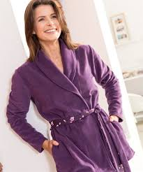 robe de chambre avec fermeture eclair enchanteur robe de chambre femme avec fermeture eclair avec robe