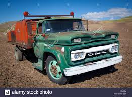 Old Gmc Truck Stock Photos & Old Gmc Truck Stock Images - Alamy Before Luxury Pickups Were Evywhere There Was The 1975 Gmc 1970 Truck The Silver Medal Hot Rod Network Old Gmc Trucks 1951 Gmc Magnificent Panel Guys Maybe In 1987 Sierra Classic Matt Garrett Happy 100th To Gmcs Ctennial Trend Style Bank Sams Man Cave 1963 Custom V6 Id 22629 Trucks Fresh 1984 1500 Pick Up Stock Photos Images Alamy Fun With An Old Some Of My Work On Herzogstudio School 2014 Wentzville Mo Car Cruise Hd Video Pickup For Sale Yrhyoutubecom U