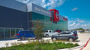 Nissan Of New Braunfels - YouTube Photos Installation Bracken Plumbing New 2019 Ram 1500 Crew Cab Pickup For Sale In Braunfels Tx Brigtravels Live Waco To Texas Inrstate 35 Thank You Richard King From On Purchasing Rockndillys Places Pinterest Seguin Chevrolet Used Dealership Serving Gd Texans Tell Me About Bucees Stores Page 1 Ar15com 2018 3500 Another Crazy Rzr Xp Build By The Folks At Woods Cycle Country Kona Ice Youtube
