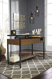 Step2 Art Master Desk Canada by 11 Best Low Price Portable Laptop Tables Desks In Canada Images On