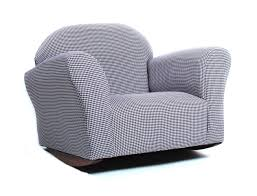 Amazon.com: KEET Roundy Rocking Kid's Chair, Brown Gingham: Baby Amazoncom Kfine Youth Upholstered Club Chair With Storage Best 25 Bedroom Armchair Ideas On Pinterest Armchair Fireside Chic A Classic Wingback Chair A Generous Dose Of Gingham And Ottoman Ebth Pink Smarthomeideaswin Armchairs Traditional Modern Ikea Fantasy Fniture Roundy Rocking Brown Toysrus Idbury In Ol Check Wesleybarrell Chairs For Boys For Cherubs Wonderfully Upholstered Black White Buffalo Check