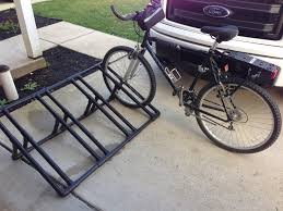 New 2017 F250 Lariat! - Page 3 - Ford Truck Enthusiasts Forums Slideout Bike Rack Faroutride Truck Bed 13 Steps With Pictures Diy How To Build A Fork Mount For 20 In 30 Minutes Youtube Bed For Frame King Size Bath And Choosing Car Rei Expert Advice Truck Bike Rackjpg 1024 X 768 100 Transportation Pinterest Pipeline Small Oval Oak Coffee Table Ideas Best Carrier To Pvc 25 Rhinorack Accessory Bar From Outfitters Back Tire Rackdiy Page 2 Tacoma World