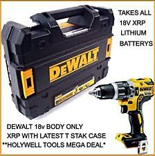 cordless power tools ebay