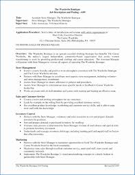 Resume Examples For Warehouse Associate Inspirational Sample ... Senior Marketing Manager Cover Letter Friends And Relatives Warehouse Lead Resume Examples Experience Sample Logistics Samples Template And Complete Guide 20 General Resume Objective Examples 650841 Summary As Duties Of A Worker For Greatest 10 Warehouse Rumees Jobs Free Job Objective Career Best Forklift Operator Example Livecareer Mplate Warehousing Format Skills List Fortthomas