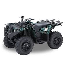ATV Camouflage Graphic Kit Rocker Panel Camouflage Wrap Kits Speed Demon Wrapsspeed Wraps Get Your Camo Truck At Wwwcamomyridecom Over 60 Camo Realtree Zilla Grafics Unlimited Stencil For Trucks Best Resource Compact Trucksuv Size Vehicle Metro Series Large Elite Shadow Black Vinyl White Regular Cab Rocker Panel Camo Grass Decals Graphics Digital Archives Powersportswrapscom Hunter Dopp Kit In Made America William Rogue Co Accent 12 X 28 Camowraps