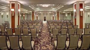 King Edwards Chair by The Omni King Edward Hotel Toronto 4 Canada From Us 286 Booked
