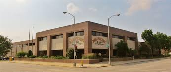 Machine Shed Appleton Wi by Appleton Moving Green Bay Moving De Pere Moving Neenah Moving