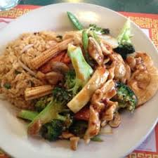 Lucky Kitchen 13 s & 30 Reviews Chinese 752 Hope St