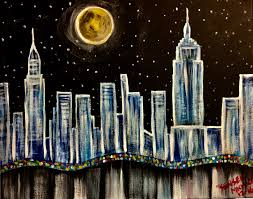 DATE NIGHT - NYC SKYLINE Airbnb Coupon Code 2019 Up To 55 Discount Download Mega Collection Of Cool Iphone Wallpapers Night The Sky Home Facebook Thenightskyio On Pinterest Watercolor Winter Christmas Cards For Beginners Maremis Small Art Earth Mt John Observatory Tour Klook Deal Additional 10 Off Water Lantern Festival Certifikid Cigar Codes Dojo Manumo Landscape Otography Landsceotography Discounts Fords Theatre Acacia Hotel Manila