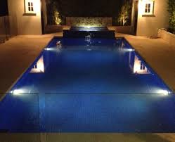 Glow In The Dark Mosaic Pool Tiles by Pool Tiles Mosaics U0026 Swimming Pool Tiles Amber Tiles