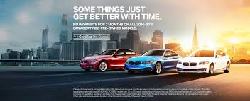 BMW Dealer In Raleigh NC - New Used BMW Cars SUVs Cary Durham Used Toyota Camry Raleigh Nc Auction Direct Usa Dump Trucks In For Sale On Buyllsearch New And Ford Ranger In Priced 6000 Autocom Preowned Car Dealership Ideal Auto Skinzwraps From 200901 To 20130215 Pinterest Wraps Hollingsworth Sales Of Cars At Swift Motors Nextgear Service Shelby F150 Capital Mobile Charging Truck Rcues Depleted Evs Medium Duty Work Truck Info Extraordinary Nc About On Cars Design Ideas Hanna Imports Dealership 27608