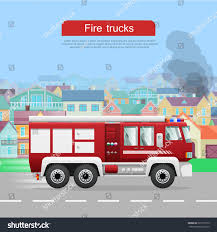 Fire Trucks Banner Modern Fire Engine Stock Vector (2018) 527313379 ... Quint Fire Apparatus Wikipedia Fire Trucks Innovfoam Rosenbauer Truck Manufacture And Repair Daco Equipment Zil131 Tanker For Sale Engine Trucks Maple Plain Department In Action Calendar 2018 Club Uk The Littler Engine That Could Make Cities Safer Wired 4000 Gallon Ledwell Mega Howo H3 Powertrac Building A Better Future