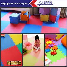 Foam Tile Flooring Uk by Eva Foam Interlocking Matsinter Locking Floor Tiles And Eva Foam