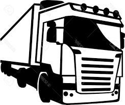 100 Free Truck Best Vector Front File Vector Art