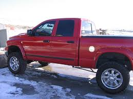 What Is The Best Lift Kit For 35