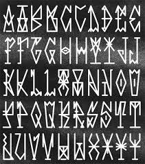 PIXACAISM Free Neon Font