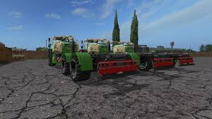 Krone Big X 580 HKL V 1.0 » Modai.lt - Farming Simulator Euro Truck ... Download Apk 3d Monster Truck Parking Game For Android Car Transporter Big 2015 Simulator 2018 Usa Truckers Android Games In Tap Best Mine Truck Express Simulator Game Free Download 2014 Free 1mobilecom Ford Attractive Tug War Vs Chevy Trucks Driver Apk Addon The Heavy Pack V36 From Blade1974 Ets2 Mods Euro Userfifs Monster Games To Play Kids Robot Mechanic Discover Driving A Vs Fancing Degree Blog Pictures Pinterest 190