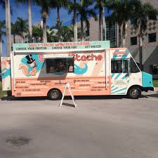 Saucy 'Stache Food Truck - CLOSED - Food Trucks - 4882 SW 75 Ave ... New York Subs Wings Food Truck Brings Flavor To Fort Lauderdale City Of Fl Event Calendar Light Up Sistrunk 5 Car Wrap Solutions Knows How To Design Your Florida Step Van By 3m Certified Xx Beer Yml Portable Rest Rooms Vinyl Vehicle Burger Amour De Crepes Ccession Trailer This Miami Is Run By Atrisk Youths Wlrn