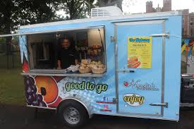 Food Truck Dining For Teaneck High - Maschio's Food Services Mobile Snack Food Truck For Sale Fast Trucks In China One Potato Two Tampa Bay Delivery Car Street Filehk Admiralty Pacific Place Mall Stall Fast Food Truck In Red At Baltimore Maryland Usa Stock Photo Van Signboard Vector 675995839 Shutterstock Sweet Lime Thai Omaha Ne Roaming Hunger Speedway Prestige Custom Manufacturer Budget Trailers The Saturday Morning Market Progress Energy Park Online Order And With City