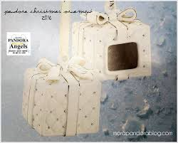 Ebay Christmas Trees Australia by Pandora Christmas Ornament 2016 Sneak Peek Mora Pandora