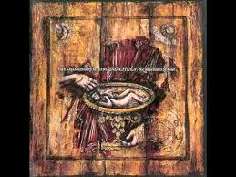 Tarantula Smashing Pumpkins Album by The Smashing Pumpkins The Everlasting Gaze With Lyrics Youtube