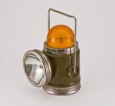 Carbide Lamp Fuel Australia by 53 Best Old Lamps Images On Pinterest Old Lamps Table Lamp And