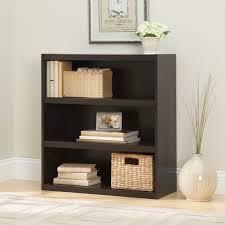 ameriwood storage cabinet dark russet cherry 2000 2000 17971