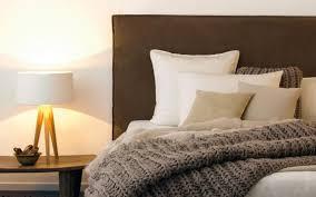 schlafzimmer einrichten eine liebeserklärung an den wohl
