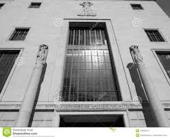 100 English Architects Royal Institute Of British In London Black And White
