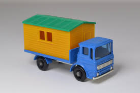 1966 Matchbox Site Hut Truck Vintage Matchbox Toys Number Toy Tow Truck Matchbox Thames Trader Wreck Truck Aa Rac Superfast Ford Superduty F350 Matchbox F 350 Stinky The Garbage Just 1997 Regularly 55 Cars For Kids Trucks 2017 Case L Mbx Rv Aqua King Matchbox On A Mission Mighty Machines Cars Trucks Heroic Toysrus Interactive Boys Toys Game Modele Kolekcja Hot Wheels Majorette Big Change Intertional Workstar Brushfire Power Launcher Military Walmartcom Amazoncom Rocky Robot Deluxe You Can Count On At Least One New Fire Each Year