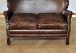 chehoma canapé canapé cuir 6 places pour de meilleures expériences canapé des
