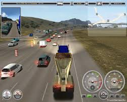 18 Wheels Of Steel - Alchetron, The Free Social Encyclopedia Truckpol Hard Truck 18 Wheels Of Steel Pictures 2004 Pc Review And Full Download Old Extreme Trucker 2 Pcmac Spiele Keys Legal 3d Wheels Truck Driver Android Apps On Google Play Of Gameplay First Job Hd Youtube American Long Haul Latest Version 2018 Free 1 Pierwsze Zlecenie Youtube News About Convoy Created By Scs Game Over King The Road Windows Game Mod Db Across America Wingamestorecom