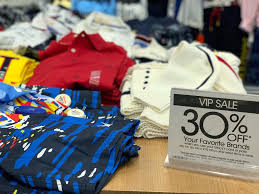 Macys Promo Code For 30% Off, November 2019 Macys Promo Code For 30 Off November 2019 Lets You Go Shopping Till Drop Coupon Printable Coupons Db 2016 App Additional Savings New Customers 25 Off Promotional Codes Find In Store The Vitiman Shop Gettington Joshs Frogs Coupon Code Newlywed Discount Promo Save On Weighted Blankets Luggage Online Dell Everything Need To Know About Astro Gaming Grp Fly Discount