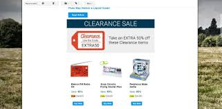 Extra Space Coupon Code - Circus Circus Adventuredome ... G2a Hashtag On Twitter G2a Cashback Code Exclusive And 100 Working Discount Coupons Promo Coupon Codes 2019 Resident Evil 2 Devil May Cry 5 Tom Clancys The Division Be My Dd Coupon Code Woocommerce Error Stock X Promo Archives Cashback For Edocr Discounts Vouchers Best Offers Dealiescouk Buy Osrs Gold Old School For Sale Fast Safe Cheap Gainful June Verified