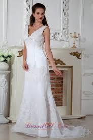 store wedding dress richmond hill cheap wedding dress discount