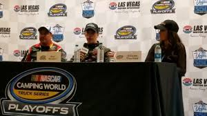 Ben Rhodes Holds On For Win At Las Vegas NASCAR Truck Stop – Las ... Self Storage In Las Vegas Nevada Storageone Durango At Rhodes Ranch Hookers Walking Around Wild West Truck Stop Ben Holds On For Win Nascar Hits The Jackpot In With Firstcareer Labound Motorists May Soon Encounter New Inspection Station Welcome To Fabulous Sign Wikipedia Honda Ridgeline Nv 05 View From Eagle Landing Scipio Utjpg Marijuana Shops Can Restock Retail Product Greek Delights Food Trucks Roaming Hunger Stopping Time Speedhunters I Was The Selfdriving Bus That Crashed Heres What