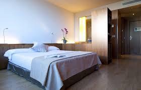 hotel chambre familiale barcelone chambre familiale barcelone 59 images chambres hotes chambre