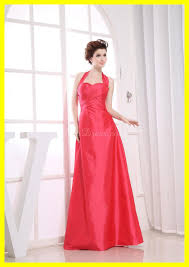 Junior Bridesmaid Dresses Azazie | Saddha Azazie Is The Online Desnation For Special Occasion Drses Our Bresmaid Drses For Sale Serena And Lily Free Shipping Code Misguided Sale Tillys Coupon Coupon Junior Saddha Coupon Raveitsafe Tradesy 5starhookah 2018 Zazzle 50 Off Are Cloth Nappies Worth It Promotional Codes Woman Within Home Button Firefox Swatch Discount Vet Products Direct Dress Try On Second Edition