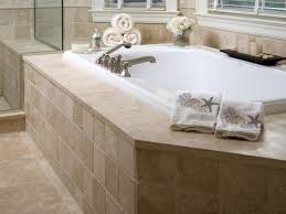 wholesale outlet wholesale outlet new jersey kitchen bathroom