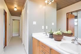 tile ceramic tile san rafael design ideas modern amazing simple
