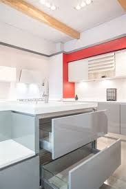 magasin de cuisine toulouse magasin de meuble toulouse portet 3 magasin cuisine toulouse magasin