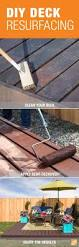 Restaining A Deck Do It Yourself by Best 25 Stained Decks Ideas On Pinterest Deck Colors Gray Deck