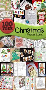 Wadsworth Christmas Tree Farm by 277 Best Christmas Crafts For Kids Images On Pinterest Christmas